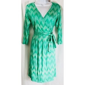 New with Tags Pixley Ohara Dress
